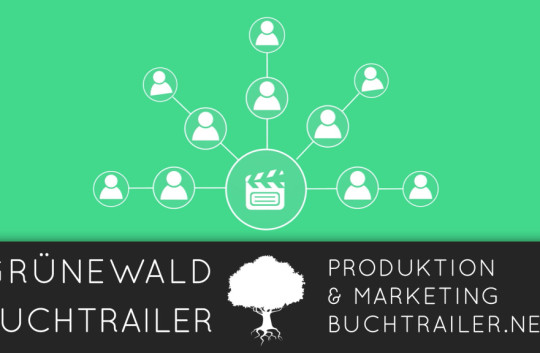 Erklärfilm Video-Marketing