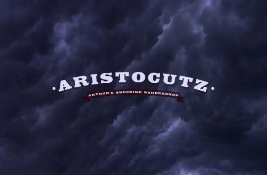 Aristocutz lebloc
